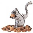 Знаменитый Nutcracker Market с 21 по 24 апреля!