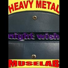 HEAVY METAL 2020